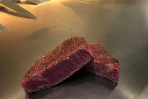 chateaubriand-steak