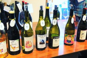 Jura_Wine-ジュラワイン