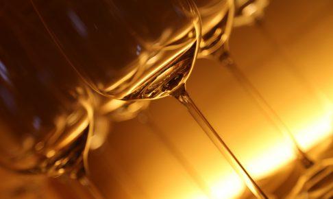 glasses-ブルゴーニュワインのお歳暮