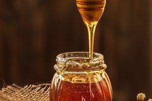 honey-はちみつ