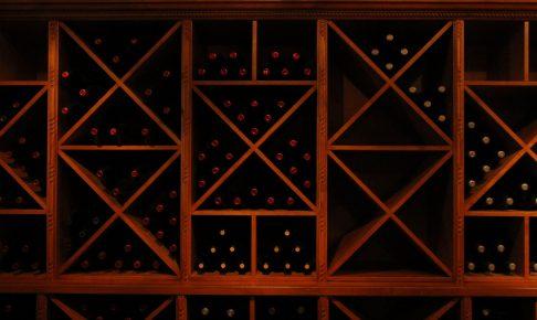 pattern-caisse-ワイン蔵-テイステイングコメント