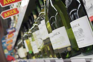 wineshop-サインショップ