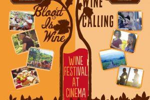 vinnature-自然派ワイン