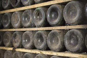 vintagewine-ヴィンテージワイン