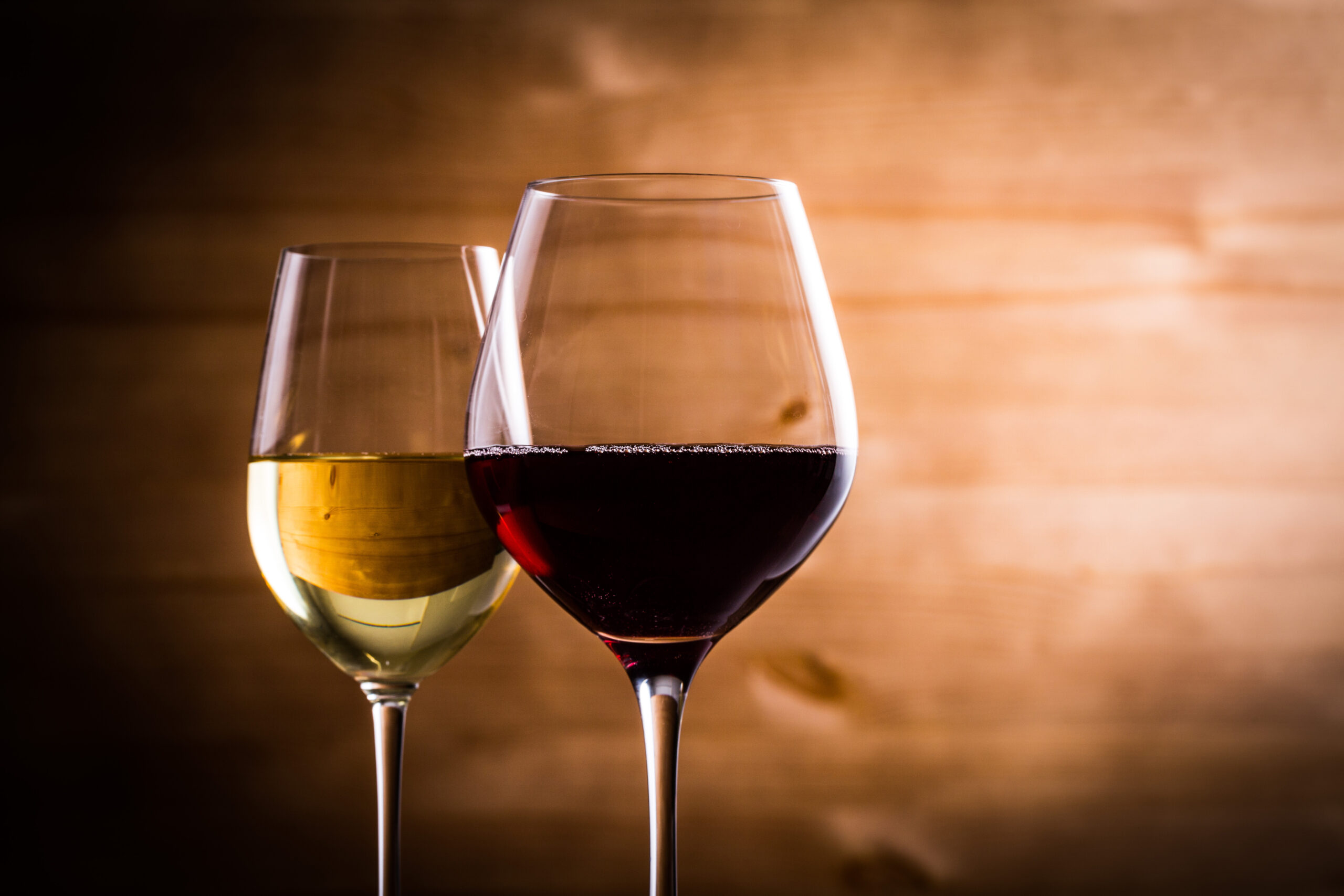 日本でブルゴーニュワインが人気の理由